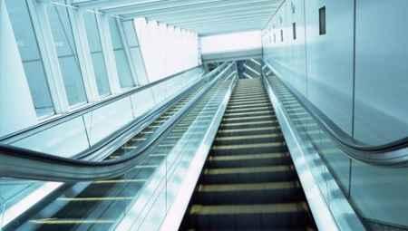 北京自动扶梯|自动扶梯销售价格