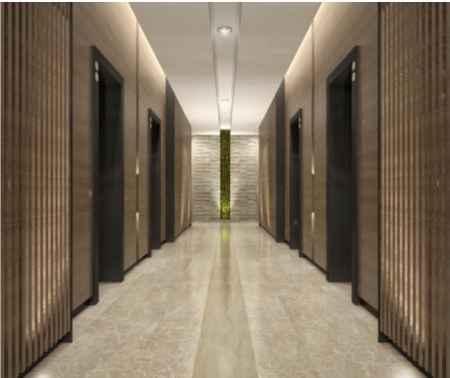 苏州小机房电梯销售