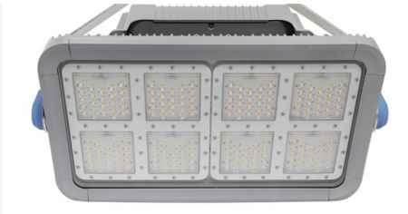 沈阳大功率LED灯