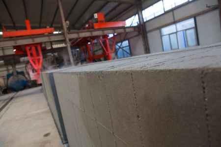 灰砂砖供应商