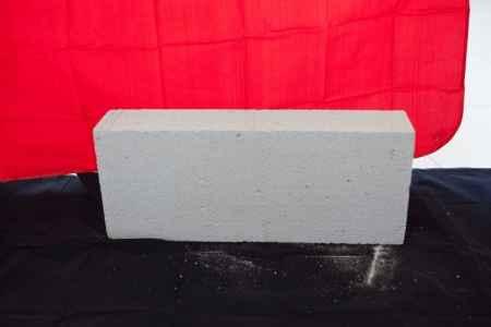 北京优质灰砂砖报价
