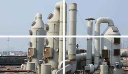 北京环保施工工程建设