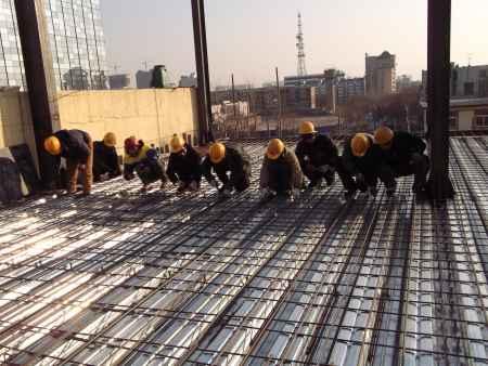 北京植筋植栓工程建设报价