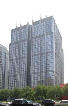 北京建筑幕墙工程团队公司报价