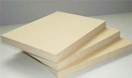 江西家具板材供应商