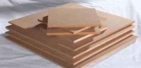 江西7.6mm密度板门板供应商