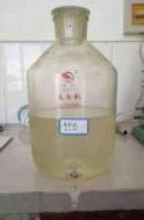 聚羧酸减水剂销售价