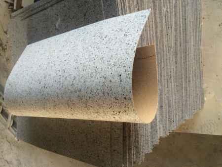 同化外墙柔性石材供应商