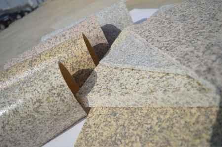 山东同化柔性石材生产厂家