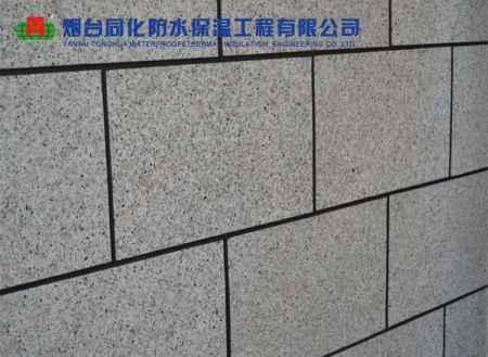 同化柔性石材生产厂家