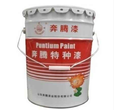 郑州环氧漆销售