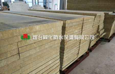 同化软瓷供应商