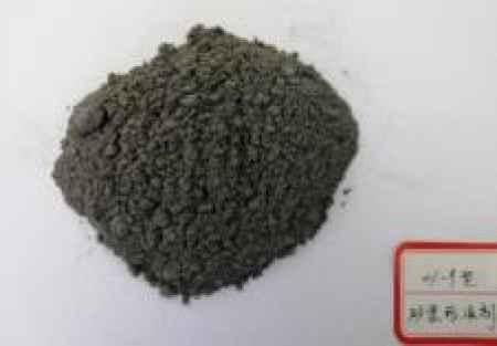 砂浆防冻剂生产销售