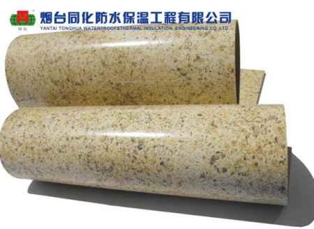 江苏同化柔性石材供应商