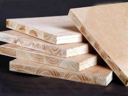 帝森元福细木工板价格