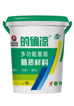 广西隔热材料生产商