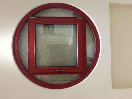 实木门窗|实木门窗定制