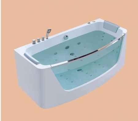 广东浴缸制造商