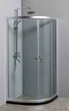 淋浴房生产商
