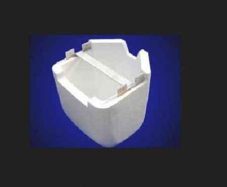 山西陶瓷纤维铝水转运包