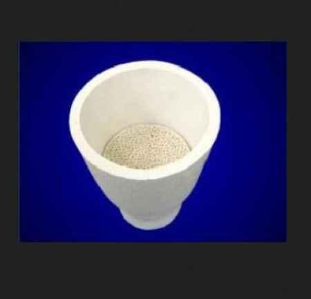 湖北陶瓷纤维浇注系统供应商
