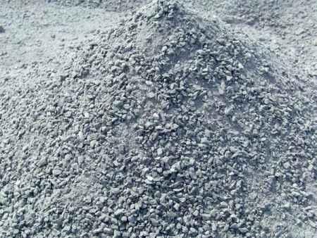 粉煤灰厂家供应