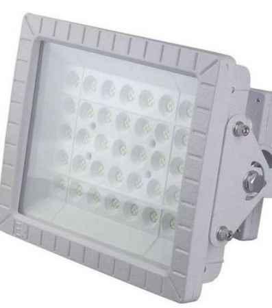 北京LED灯具