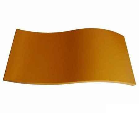 江苏弧型铝单板