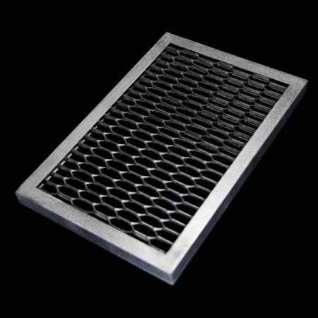 拉网铝单板生产销售