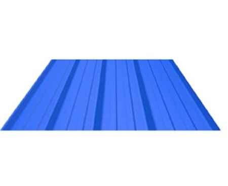 河南PSP板材|PSP板材供应