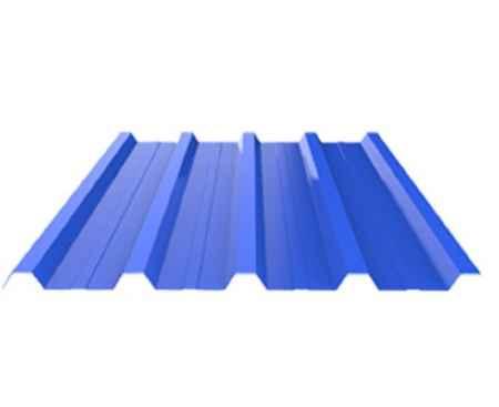 山东塑钢复合耐腐板|塑钢复合耐腐板供应商