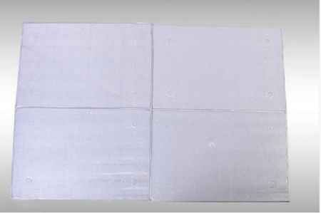 江苏STP超薄高效保温板销售