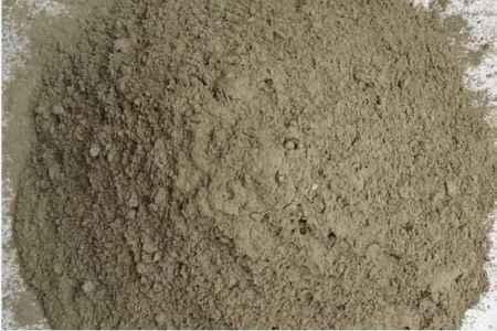 江苏灌浆料生产销售