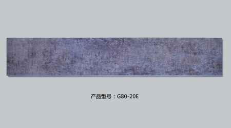 四川SPC地板价格