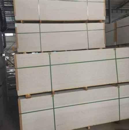 唐山无石棉硅酸钙板生产厂