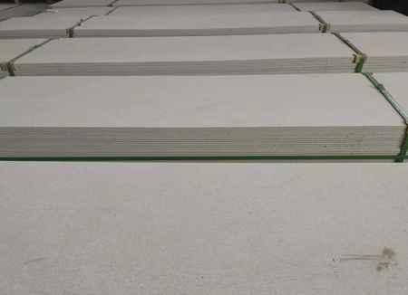 河北增强硅酸钙纤维平板报价