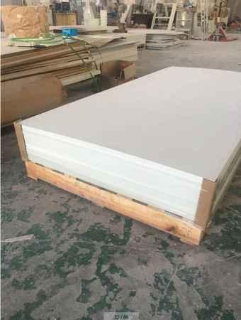 陶瓷纤维隔热板供应