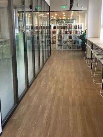 郑州塑胶pvc地板价格