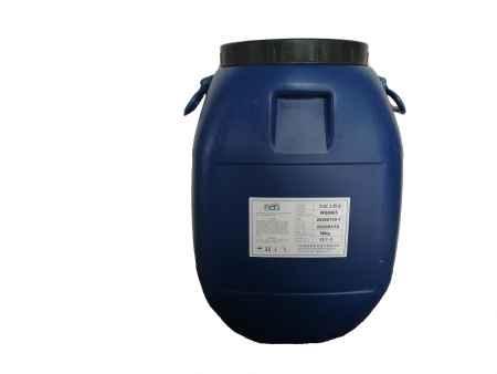 无甲醛重组集成材专用胶价格
