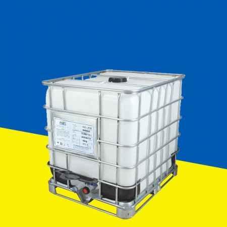 无甲醛结构材胶黏剂